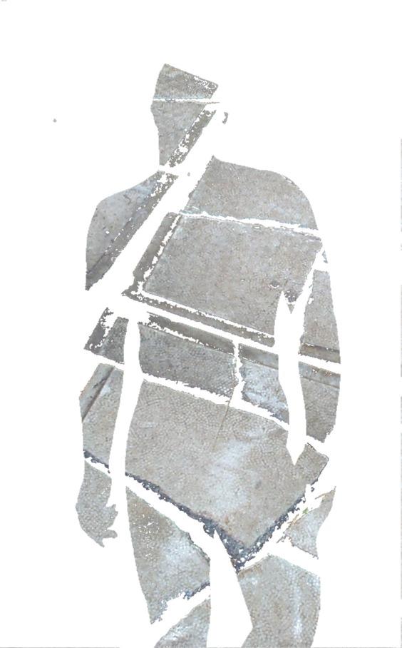 cracked 1