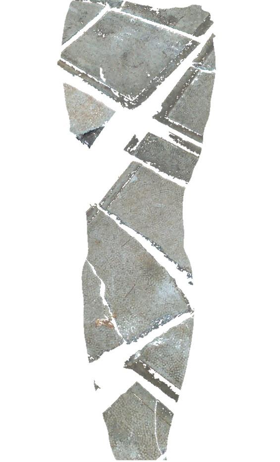 cracked 2