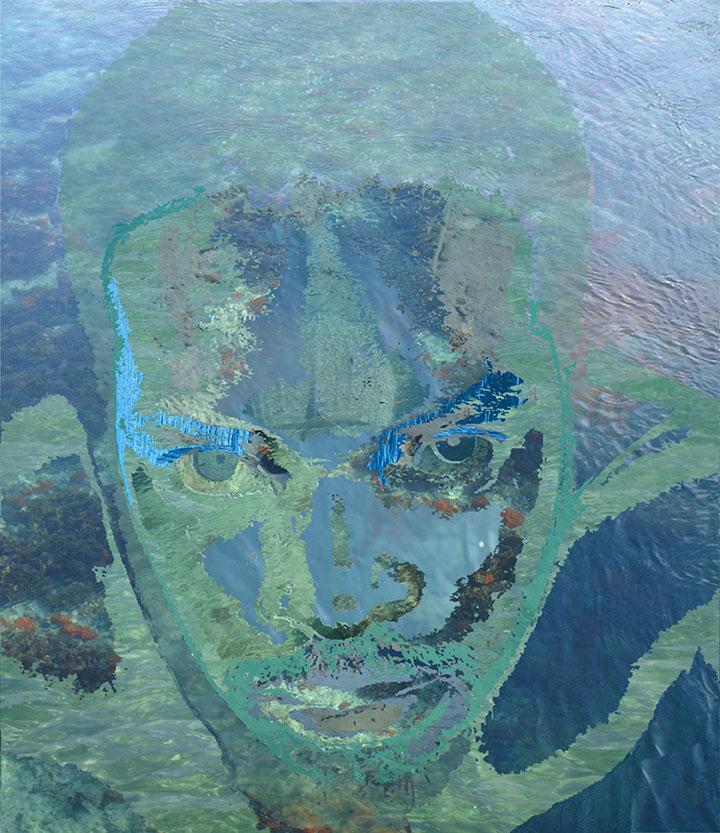 mariscos-mask