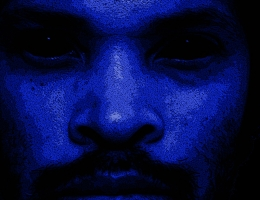 shifter---blue2
