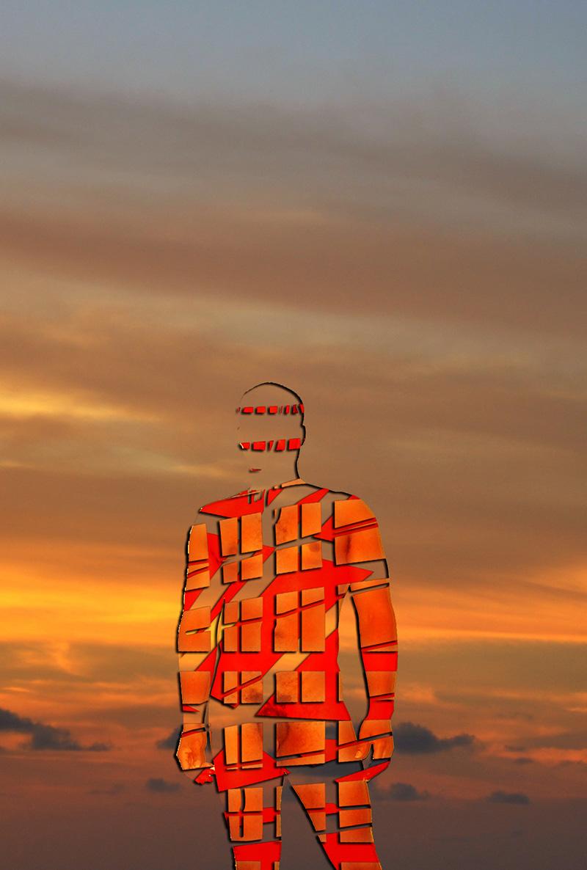 sunset-skyscape