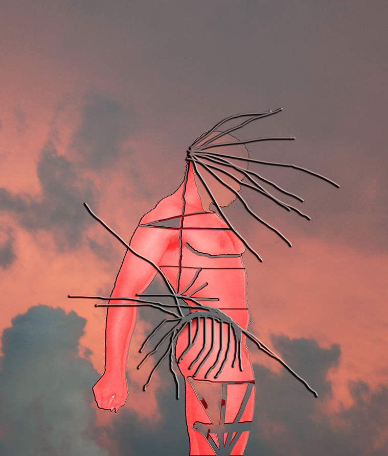 sunset-warrior