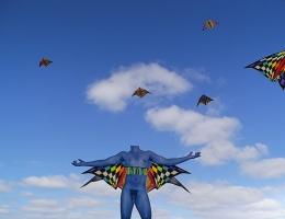 7-kites
